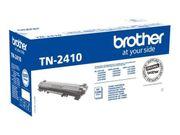 Brother TN 2410 ungeöffnet Neu