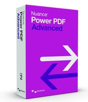 NUANCE POWER PDF ADVANCED 2
