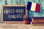 Französisch für Anfänger neue Kurse
