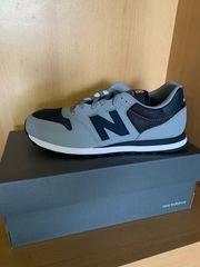 NEW BALANCE GM500SSB NEU OVP