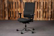 Bürostuhl Drehstuhl Stuhl Bürodrehstuhl Viasit