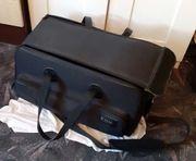 Trompetentasche Koffer FMB-Bag für 3