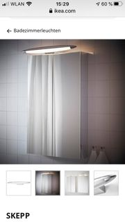 IKEA Spiegelschrank GODMORGON