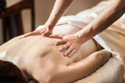 Biete kostenlose Massage für Frauen