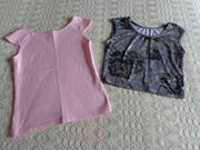 Vintage - Tops Shirts Tanktops 2