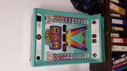 Spielautomat Jacky Jackpot