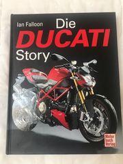 Die Ducat Story