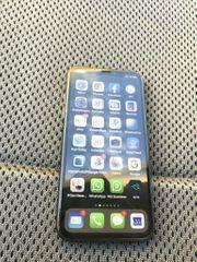 Iphone XS 64 wie Neu