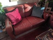 Sofa 2- und 3Sitzer