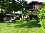 Haus mit Garten in Klosterneuburg