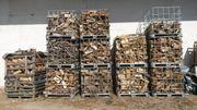 brennholz trocken 33cm 25cm