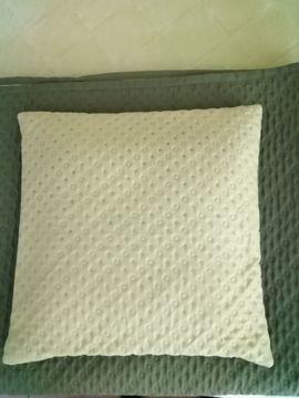 Tagesdecke Bettüberwurf: Kleinanzeigen aus St Leon-Rot St Leon - Rubrik Matratzen, Rost, Bettzeug