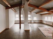 Büroraum und Arbeitsplatz in Ebersberg -