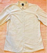 Herren Hemd von s Oliver