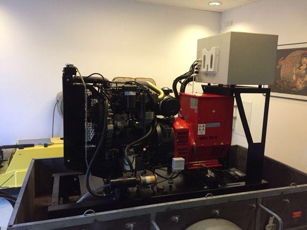 notstromaggregat diesel gebraucht in oldenburg ger te maschinen kaufen und verkaufen ber