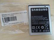 Orig Samsung Akku