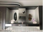 Küche Einbauküche Komplett mit E-Geräten