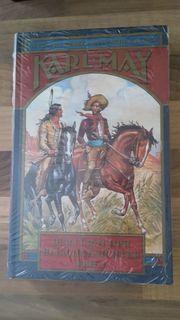 Buch Karl May Der Fürst