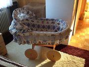 Bollerwagen in viernheim kinder baby & spielzeug günstige