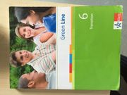 Green Line 6 Transition 978-3-12-547171-9