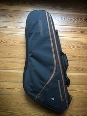 Tasche für Bariton-Saxophon von Ritter