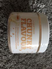 More Nutrition Chunky Flavour Puddingcreme