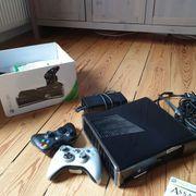 Xbox 360 2 Controller 4