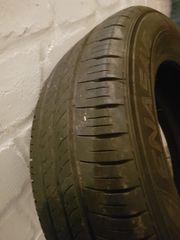 4 mal Dunlop Enasave ec300