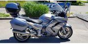 Yamaha FJR1300 ABS FJR