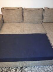 Sofa sucht neue Besetzung