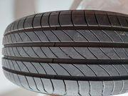 Sommerreifen NEU Michelin 195 55