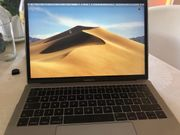 Apple MacBook Pro 13 256