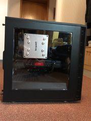 Gaming PC Computer Intel Core