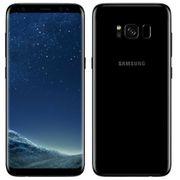 Wie Neu Samsung Galaxy S8