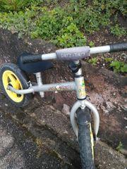 Laufrad von Hudora 12 Zoll