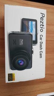 Dashcam Kamera Auto Full HD