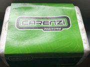 Carenzi Sport Variomatik für Piaggio