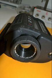 Guide IR 518 Wärmebildkamera- gebraucht