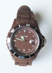 Uhr LONGHILL Rainbow Limited Edition