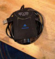 PlayStation 2 EYETOY USB Kamera