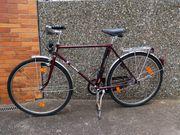 Fahrrad 28 Zoll von KTM