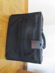 Handgepäck Pilotenkoffer von Tumi