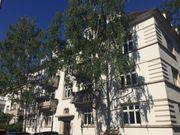 Karlsruhe Klosestr 33 4 Zimmer