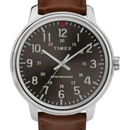 Timex Men s TW2R85700 Basics