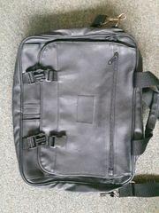 Laptop Umhänge Tasche