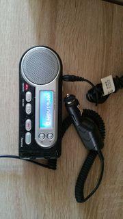 Zum Verkauf steht diese Bluetooth