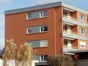 Günstige 3-Zimmer Wohnung in Altach