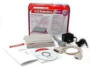 US Robotics USR5630D 56K Externes