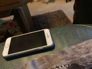 I Phone7 32GB