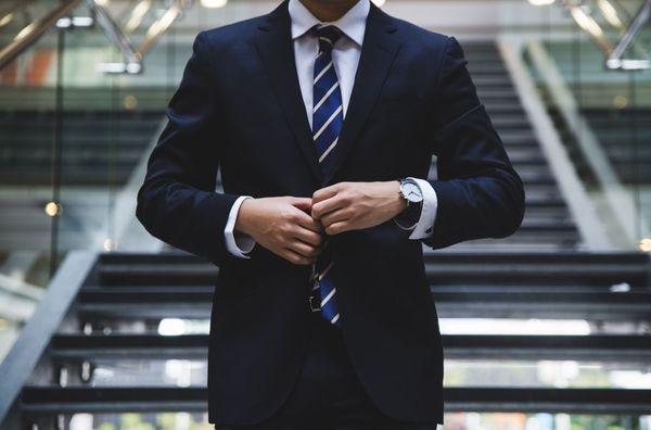 25 Jähriger bietet mit - verdien